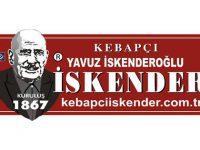 kebapci_yavuz_iskenderoglu_logo